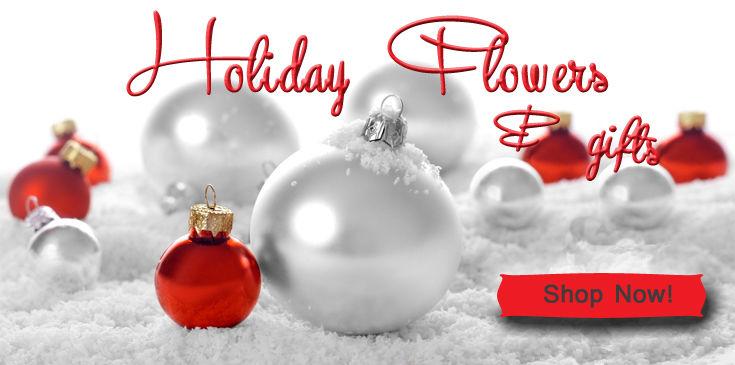 original flngements for Christmas Holiday